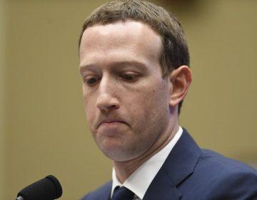Control de daños en Facebook: inhabilita 583 millones de cuentas falsas y acepta reunión con eurodiputados