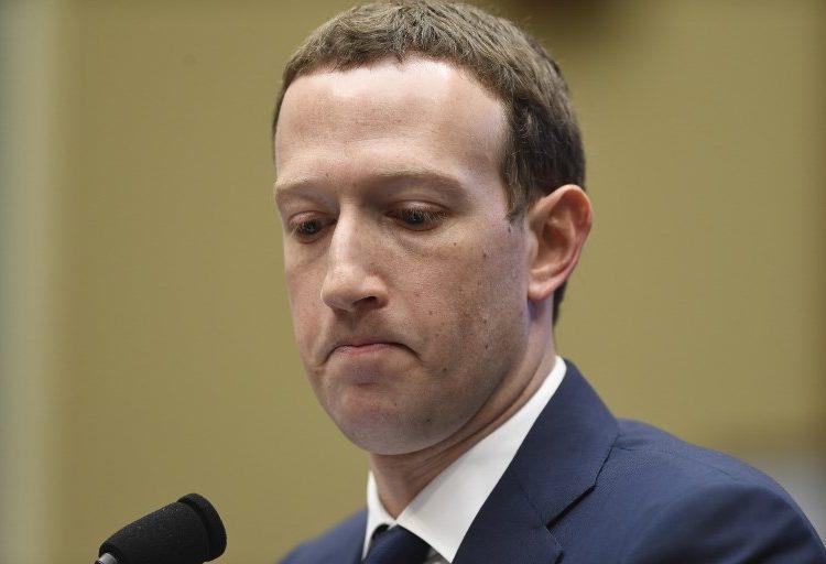 facebook-cuentas-falsas-reunion-eurodiputados