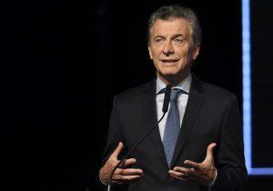 Las claves para entender la crisis del peso argentino y su grito de ayuda al FMI
