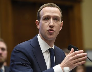 Reino Unido lanza ultimátum a Mark Zuckerberg para que rinda cuentas; si no asiste será obligado