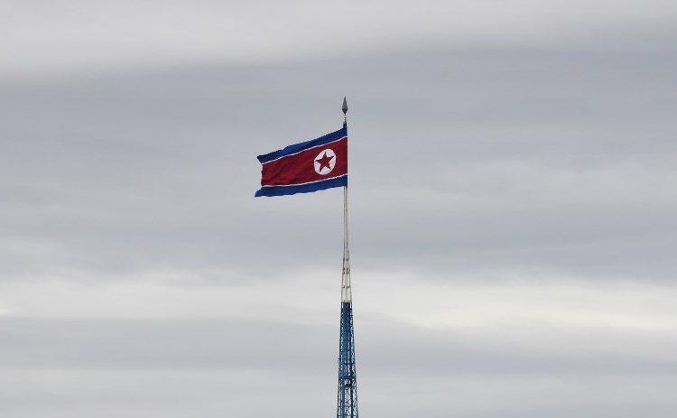 Hackers norcoreanos usan Facebook para propagar malware y espiar desertores