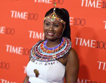 Nailantei Leng'ete, la mujer que está salvando a miles de chicas de la mutilación genital femenina