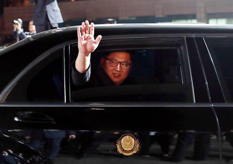 Corea del Norte cancela pláticas con el Sur y pone en duda la reunión con Trump