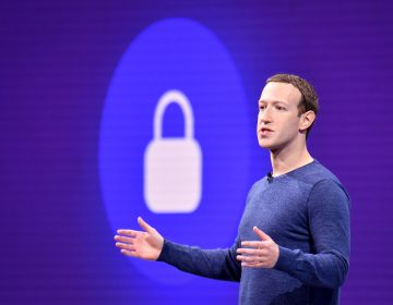 Facebook lanzará nuevos servicios: un sitio para citas y una herramienta para eliminar tu historial