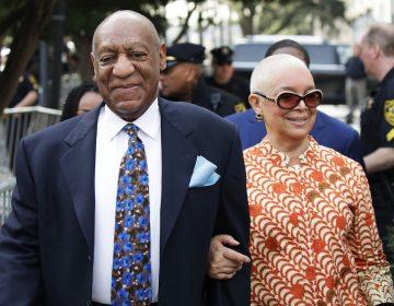 El caso Bill Cosby: 5 datos que terminan de hundir la carrera del cómico