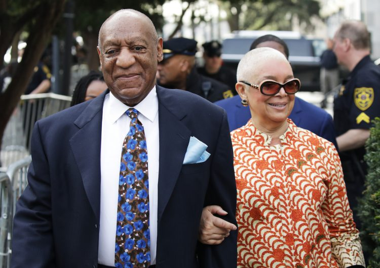 bill-cosby-datos-hundir-carrera