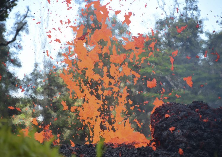volcan-kilauea-erupcion-explosiva-hawai