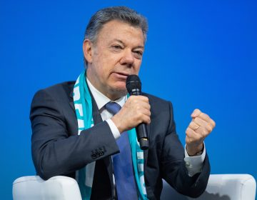 Colombia ingresará en la OTAN, ¿por qué es importante?