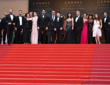 La desigualdad y la censura, lo que no debemos olvidar del Festival de Cannes 2018