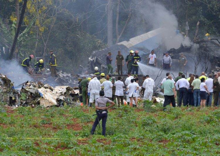 muere-sobreviviente-accidente-aereo-cuba