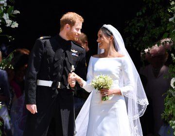 ¿Qué sigue ahora para el príncipe Harry y Meghan Markle?