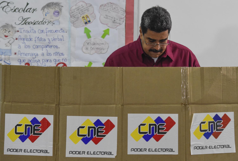 elecciones-venezuela-maduro-votos-balas