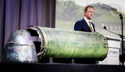 El Malaysia Airlines fue derribado por un sistema de misiles…