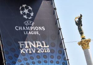 Liverpool vs. Real Madrid: ¿Cuándo y dónde ver la final de la Champions League?