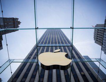 Samsung condenada a pagar a 533 millones de dólares a Apple por copiar iPhone
