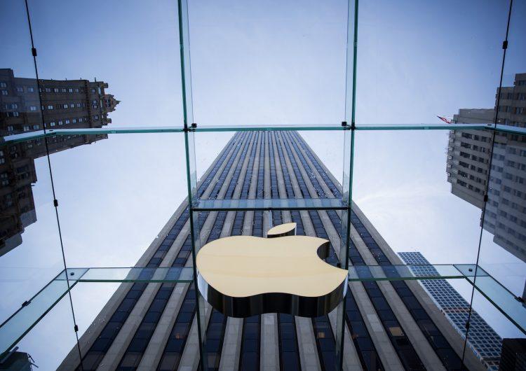samsung-condenada-pagar-millones-apple