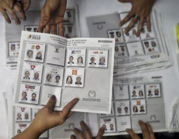 4 puntos claves de la segunda vuelta presidencial en Colombia
