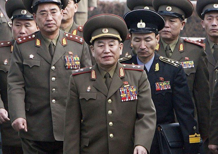general-kim-reunion-trump