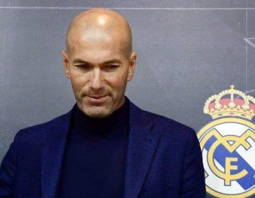 ¡Gracias, Zizou! El Real Madrid se queda sin técnico ¿Qué sigue para Zidane?