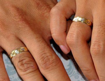 El divorcio está a unos cuantos clics en el Reino Unido