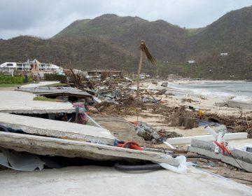 """¿Por qué los huracanes se vuelven más fuertes? Predicen temporada """"arriba del promedio"""""""