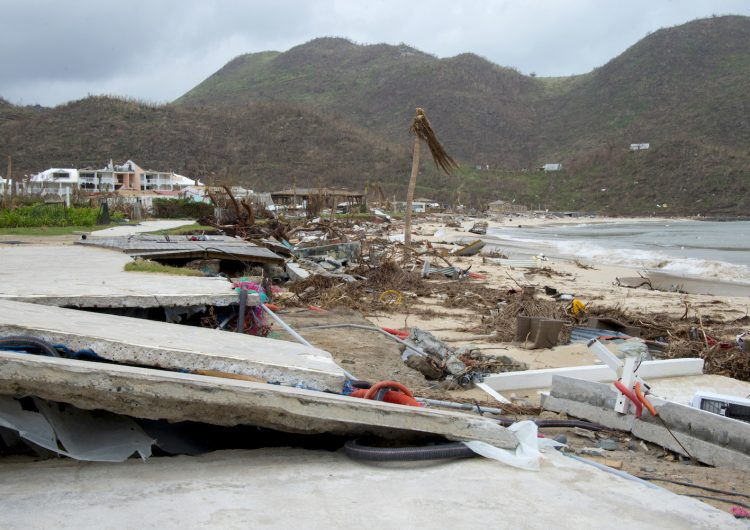 huracanes-fuertes-temporada