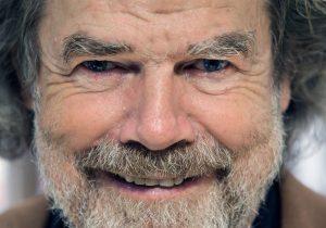 Premio Princesa de Asturias de los Deportes para alpinistas Messner y Wielicki