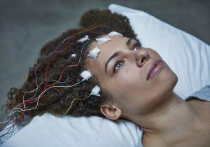 Síndrome de fatiga crónica: vivos ausentes de vida