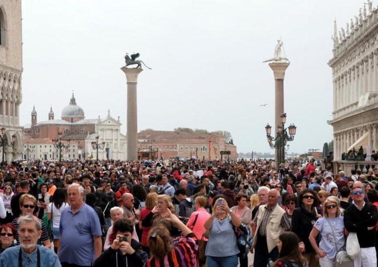 vacaciones-italia-venecia-turismo-masa