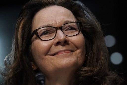 Dejar de torturar a los detenidos, la promesa de la candidata de Trump para dirigir la CIA