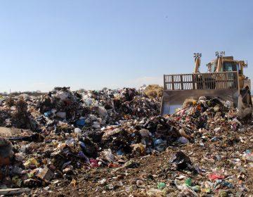 Creará municipio energía con la basura de los hidrocálidos