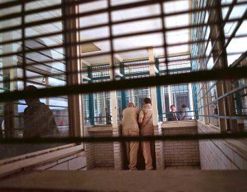 Reglas Mandela: bases para mejorar cárceles que México ignora