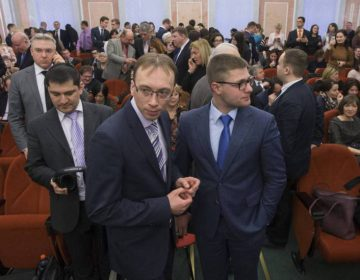 Los Testigos de Jehova pierden complejo inmobiliario millonario ante el gobierno Ruso