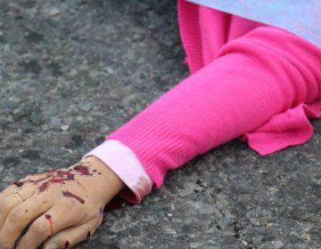 Siete municipios hidalguenses entre los que concentraron incidencia de feminicidios