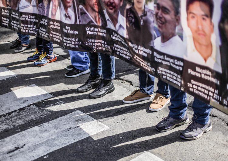10-mayo-madres-desaparecidos-mexico