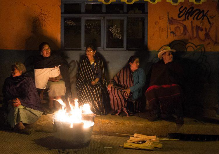 casillas-partidos-pueblos-indigenas-autogobernarse