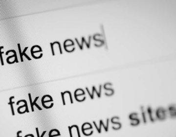 ¿Se puede sancionar a una compañía por difundir noticias falsas?