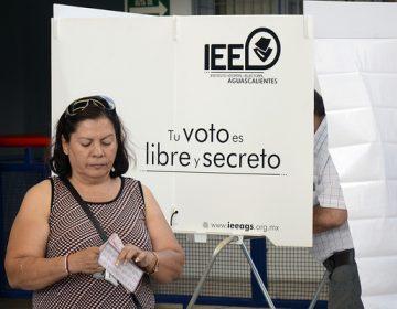 ¿Tu jefe te presiona para votar por un candidato? Esto se castiga hasta con tres años de prisión