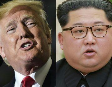 ¿Cuándo será el encuentro entre los presidentes de EE. UU. y Corea del Norte? Trump anuncia la fecha
