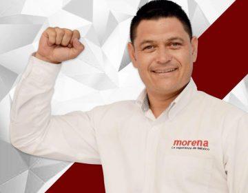 Matan al candidato de Morena para alcaldía de Apaseo el Alto