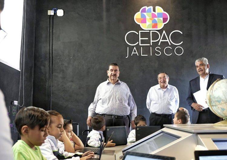 Lanzan convocatoria para niños con altas capacidades en Jalisco