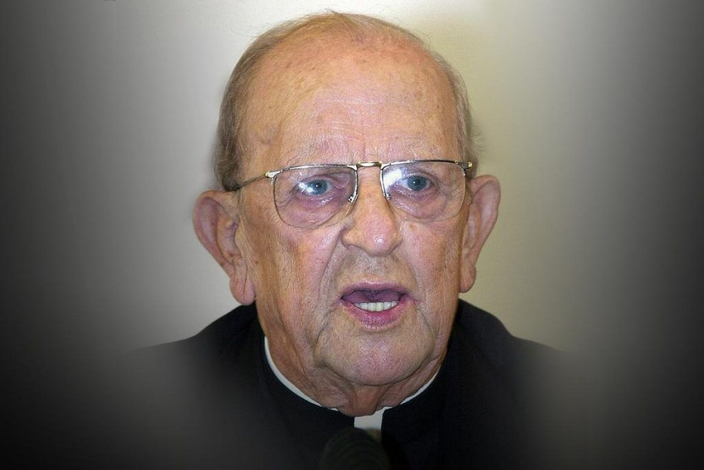 Del continente americano al europeo: conoce son los casos de pedofilia de la Iglesia católica