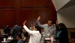 Diputados aprueban iniciativa que propicia la igualdad en materia laboral