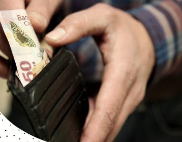 ¿Duplicarlo? ¿335 pesos? ¿100 pesos más? El salario mínimo, según los candidatos a la Presidencia