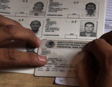 ¿Qué hago si perdí mi credencial de elector? ¿Puedo votar sin este documento? ¿Hasta cuándo puedo reponerla?