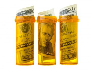 Farmapocalipsis: ¿Qué hay detrás del reciente aumento sin precedentes en los precios de los medicamentos?