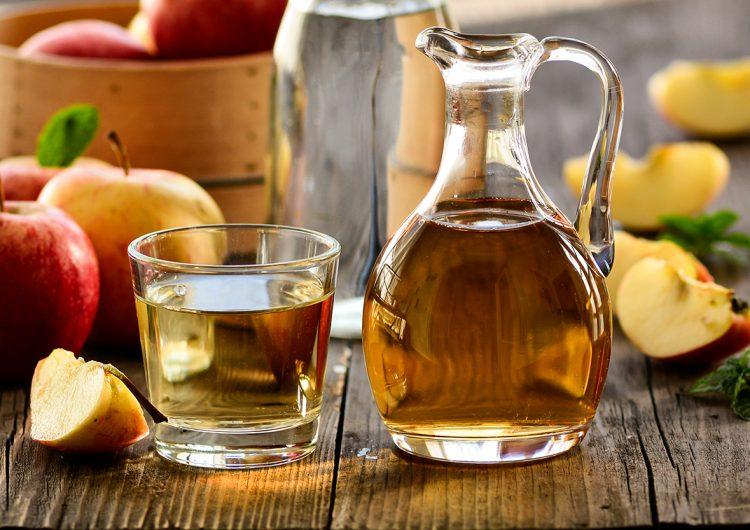 limpia-cutis-vinagre-manzana