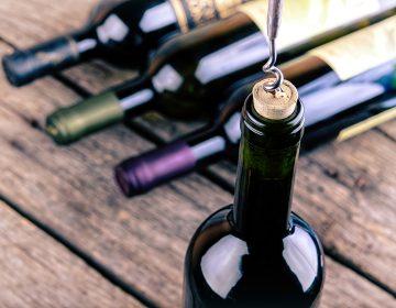 Mexicanos, ¡a beber más vino de nuestro país!