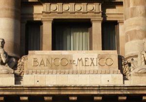 ¿Cómo afectó el ciberataque a los pagos interbancarios en México?