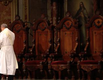 De América a Europa: estos son los casos de pedofilia de la Iglesia católica
